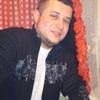 Макс, 30, Костянтинівка