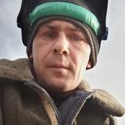Сергей 41 Владивосток