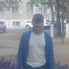 икромжон, 32, г.Аксу