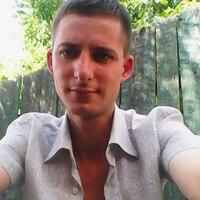 олег, 37 лет, Водолей, Днепр