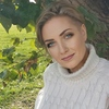 Виктория, 45, г.Новосибирск