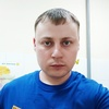 Aleksandr, 28, Cherepanovo