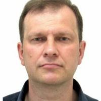 Дмитрий, 53 года, Рыбы, Череповец