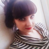 Анютка, 34 года, Весы, Воронеж