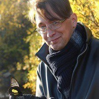 Олег, 45 лет, Телец, Кола