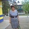 Nadejda Kiseleva, 44, Skovorodino