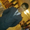 Azamat, 27, Chui
