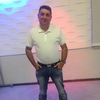 СИРГЕЙ, 52, г.Хэдэра