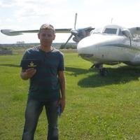 Герас, 47 лет, Овен, Москва