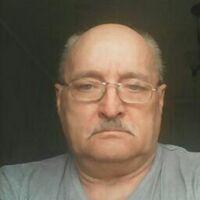 Александр Юрьевич Кир, 69 лет, Близнецы, Крапивинский