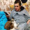 Anton Antonov, 25, Yelizovo