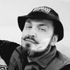 Юрий, 36, г.Воркута