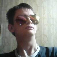 Ilya, 23 года, Близнецы, Челябинск