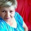 Galina, 59, Shchuchyn