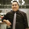 Tarigan, 29, г.Джакарта