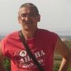 aleksandr, 61, Zheleznogorsk