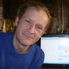 Денис, 43, г.Щёлкино