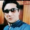 MR.CHEEMA, 35, г.Карачи