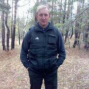 Юрий 35 Щучинск
