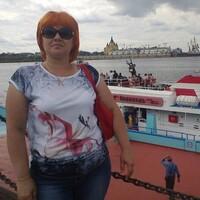 оксана, 46 лет, Рыбы, Ковров