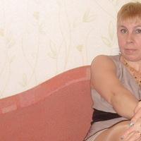 Елена, 54 года, Овен, Минск