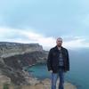 Евгений, 34, г.Лесной Городок