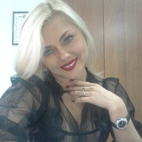 Ольга, 30 лет, Лев, Белгород