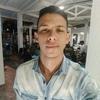 Guibson, 21, г.Portela