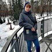 Виктория 26 Новокузнецк