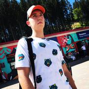 Alex 18 Львов