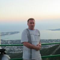 Николай Седов, 66 лет, Водолей, Нижний Новгород