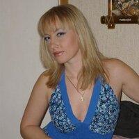 Оксана, 44 года, Скорпион, Астрахань