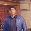 магомед, 35, г.Махачкала