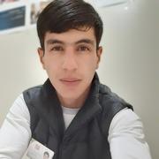 Давид Варданян 21 Ереван