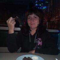 Евгения, 33 года, Дева, Таштагол