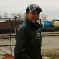 Ярослав, 30 лет, Рыбы, Уральск