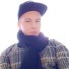 Egor, 20, г.Брисбен