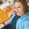 Мария, 34, г.Мурманск
