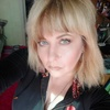 Елена, 46, г.Караганда