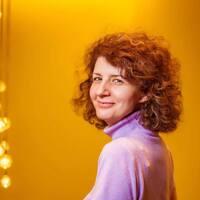 Наталья, 51 год, Рак, Новосибирск