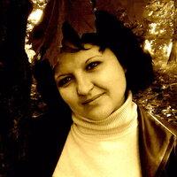 ТАТЬЯНА ЯКОВЛЕВА, 34 года, Весы, Глобино
