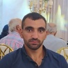 Аршам, 21, г.Ереван
