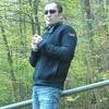 Гиорги, 41, г.Мёрс