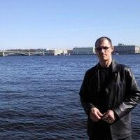 Сергей, 45 лет, Близнецы, Лысьва