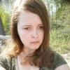 Jessica, 35, Biddeford