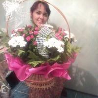 Светлана, 49 лет, Дева, Полтава