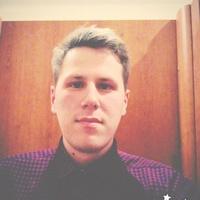 Вадим, 26 лет, Скорпион, Ростов-на-Дону
