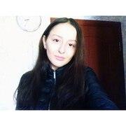 Диана 104 Уфа