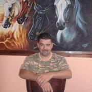 Володимир Шафран, 21