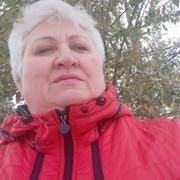 Елизавета 62 Усть-Илимск